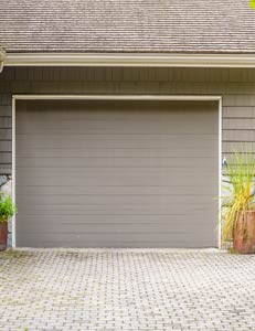 State Garage Door Service Louisville, KY 502-286-3046